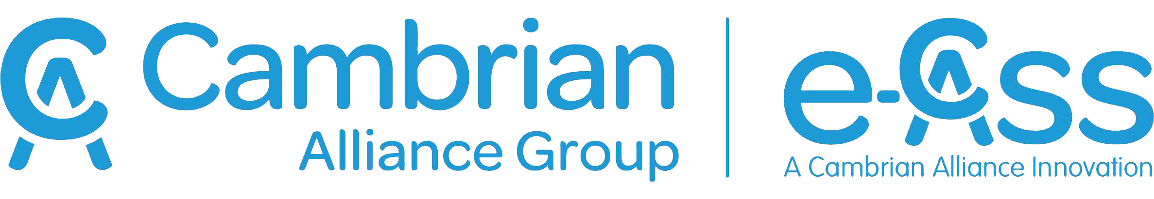 Cambrian Alliance Group
